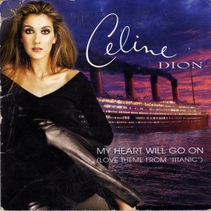 Celine_Dion_My_Heart_Will_Go_On_11_cover_b